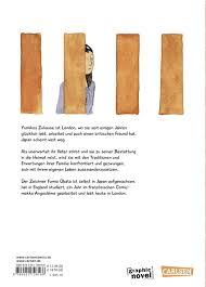 Einkaufen Zu Hause Irgendwo Zu Hause Fumio Obata Hardcover Carlsen Verlag