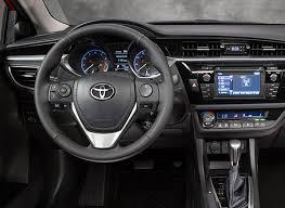 2014 toyota corolla le eco price 2014 toyota corolla priced 17 000 small sedan consumer