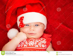 christmas baby santa photo ideas kids girls dillards