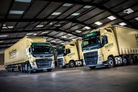 volvo headquarters big lorry blog archives page 6 of 29 truckanddriver co uk