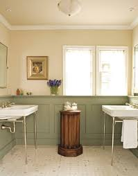 pratt u0026 lambert lovely neutral paint colors in california u2026 flickr