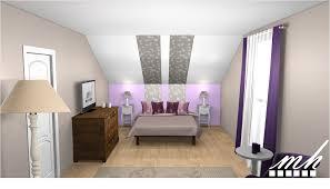 comment disposer une chambre charmant comment disposer une chambre 1 comment decorer chambre