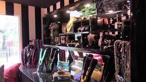 boutique fashion la boutique mobile fashion truck in ta fl