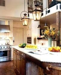 pendant kitchen light fixtures kitchen light pendants bloomingcactus me