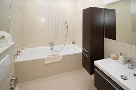awesome bathroom ideas awesome bathroom ideas paulele house