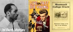 Image result for live fast die young good looking corpse