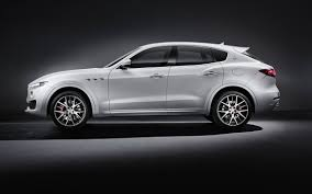 new maserati coupe maserati levante