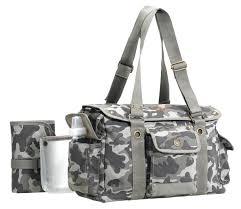 Rugged Purses Diaper Bag For Men Latenightparents Com