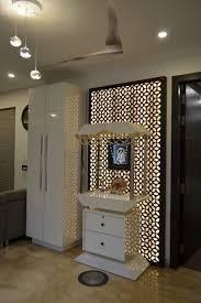 interior design mandir home pooja room designs in pooja room room and puja room