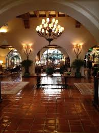 style home interior best 25 hacienda homes ideas on hacienda
