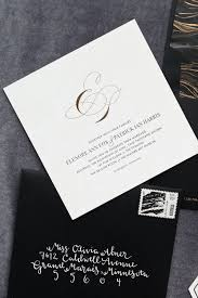 Invitation Cards Online Purchase Free Insert Card With Wedding Invitations Sweet Paper
