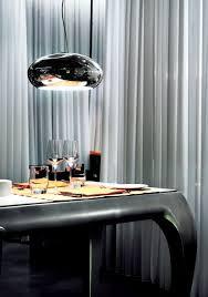 Best Designer Pendant Lights Images On Pinterest Pendant - Pendant dining room lights