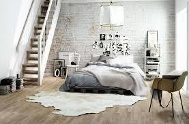 bedroom magazine the scandi bedroom inspiration and tips nordic style magazine
