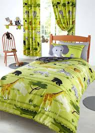 Duvets And Matching Curtains Bedroom Duvet Covers And Curtains Matching Bedding And Curtains