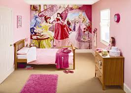 a bedroom in a box enchanted pixie dulux walltastic princess mural