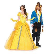 Halloween Costumes Prince Couples Costume Halloween Costumes Halloween