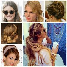 easy to do updo hairstyles how to 5 amazingly cute easy hairstyles