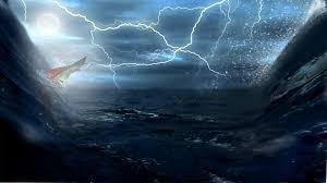 Hd Lightning Storm Backgrounds U2013 Wallpapercraft