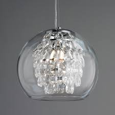 crystal pendant lighting home depot crystal pendant light for