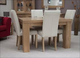 White Leather Dining Room Set Kitchen 4 Person Kitchen Table Beautiful Dining Room Glass Top