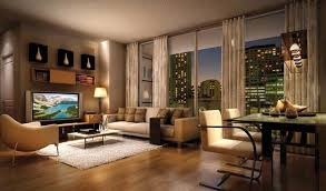 Modern Apartment Interior Design Ideas Apartment Interior Designs - Interior design ideas for apartments
