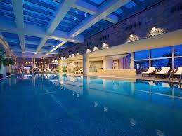 le royal méridien shanghai 5 star luxury hotel in shanghai