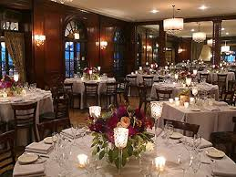 cheap wedding venues chicago wedding venue chicago wedding ideas