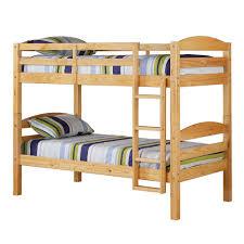 walmart bunk beds bunk beds u0026 loft beds at walmart canada ca