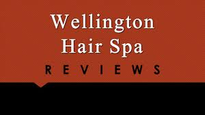wellington hair spa reviews one of the best black hair salons in