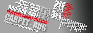 area rug cleaners near me cfee f nyc in cleaning decor 29