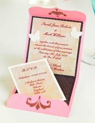 Making Your Own Wedding Invitations 5 Reasons To Make Your Own Wedding Invites Papercrafter Blog