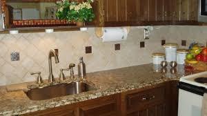 ceramic tile kitchen backsplash ideas ceramic tile patterns for kitchen backsplash interior