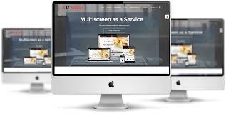website design free at web idea free web design creative idea joomla template