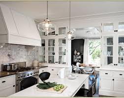 kitchen island pendant lighting ideas lighting lights above kitchen island over kitchen sink lighting