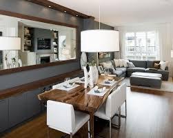 kitchen family room floor plans glamorous kitchen family room combo design ideas floor plans black