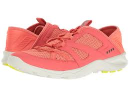 ugg boots sale calgary ecco golf biom hybrid hydromax womens silver pink ecco shoes