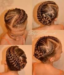 goddess braid hairstyles for black women goddess braids designs beautiful black women hairstyles hair