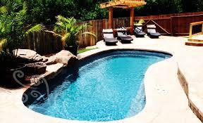 leisure pools the palladium plunge encyclopedia of pools