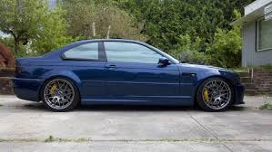 2004 bmw m3 2004 bmw m3 aa tune pictures mods upgrades wallpaper