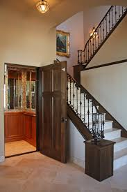 homes with elevators home elevators a rising trend