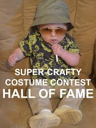 clark kent costume for toddlers super crafty halloween costume contest 2016 u2013 enter now sfgate