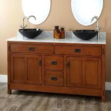 bathroom vanity for vessel sink bathroom vanity vessel sink u2013 twestion