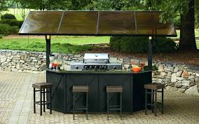 Outdoor Bar Height Swivel Chairs Patio Ideas Bar Height Patio Set With Swivel Chairs Patio Bar