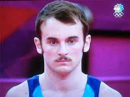 Creepy Mustache Meme - 20 awful looking mustaches smosh