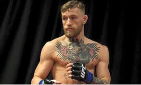 conor mcgregor hairstyles conor mcgregor hairstyles perspective 12 hairstylesmill
