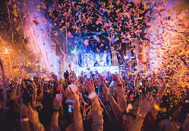 new years party in orlando ring in 2018 with 20 new year s celebrations in orlando visit