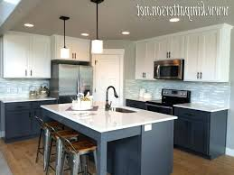 kitchen cabinets portland oregon kitchen cabinet portland 6 door kitchen cabinet kitchen classics