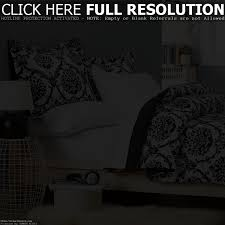 black and white wallpaper room perfect best gallery design ideas