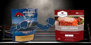 mountain house archives top food storage reviews