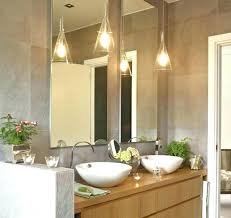 Led Bathroom Lighting Ideas Modern Bathroom Lighting Ideas Bathroom Lighting Ideas